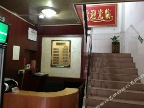 Jinglong Hostel
