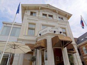 Hotel Sedes
