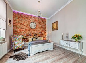 E-Apartamenty Swiety Marcin