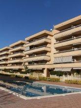 Rv Hotels Apartamentos Ses Illes