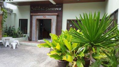 Colibri Guesthouse