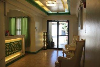 Boracay Grace Hotel