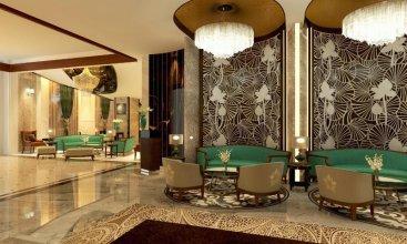 White Lotus Hue Hotel