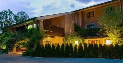 Hotel Ai Gelsi