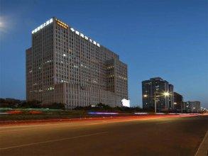 South China Laguna Hotel Shenzhen Nan Shan