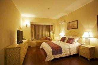 Xueyuan Hotel - Shanghai