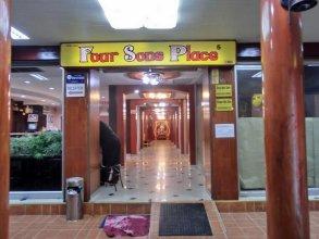 Four Sons Place