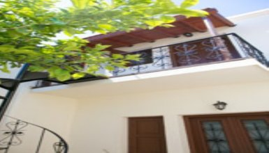 House Marigo