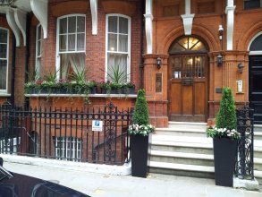 Kensington Park Apartments