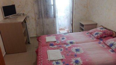 Fel-Adi Guest House