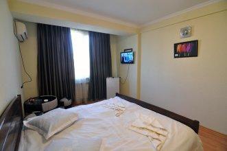 Sun Rise Hotel