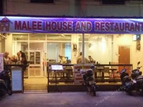 Malee House and Restaurant