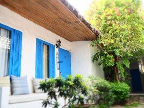 Costa Village Well Pool Villa Pattaya