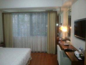 Xue Yuan Hotel