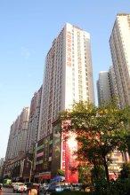 Xihe Fengrun Hotel