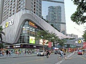 City Posthouse (Shenzhen Binhe Shidai)