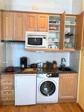 Sol Carlos V Apartaments & Suites