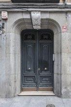 Apartamento Puerta del Sol V