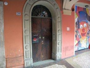 Bologna House Pratello 2
