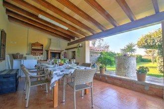 106040 - Villa in Ariany