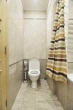 Apartment 482 on Mitinskaya 28 bldg 5