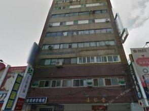 Soulmap Hostel
