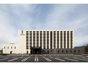 Hotel Just One Fuji Oyama