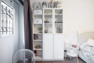 Milano Apartments - Sant'Agostino