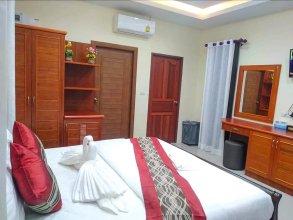 Sunrise Beach Koh Yao Resort