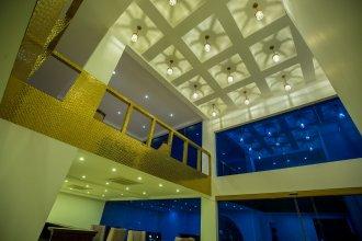 Trillium Hotel