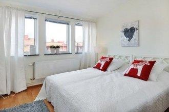 Apartments Vr40