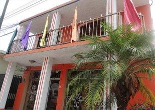 Hotel Costa Sol