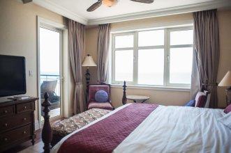 Palmyra Luxury Suites