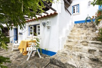 Ericeira Private Villa