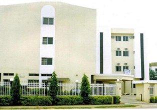 Oxford Hotel Abuja