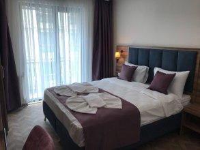 Royal Palas Hotel