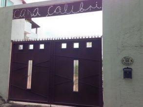 Casa Colibri by Vallarta Stays
