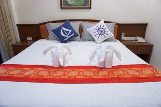 Sabai Inn Patong Phuket