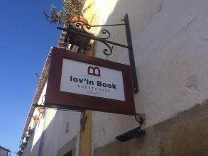 Lov'in Book Guesthouse
