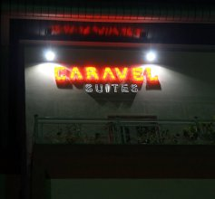 Caravel Suites