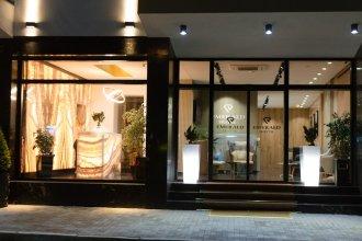 Emerald Hotel Boutique