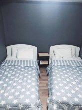 Kyelim Motel & Guesthouse