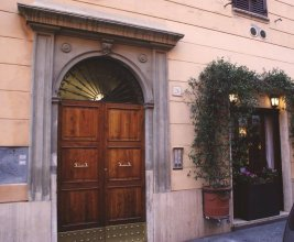 Bellezza al Colosseo B&B and Apartments