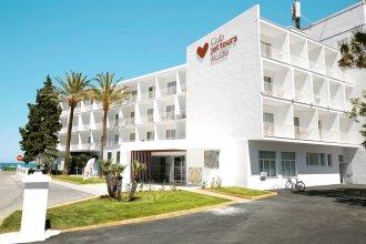 Club Jet Tours Alcudia
