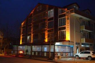 Izmit Star House
