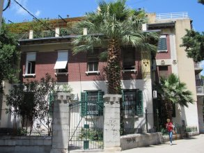 Apartment With one Bedroom in Split, With Wonderful City View, Enclose