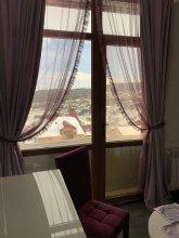 Отель Elis