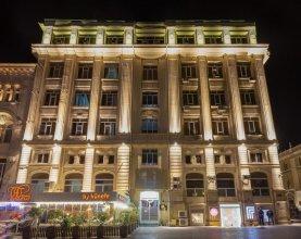 Baku City Hotel