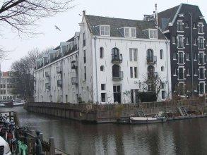 Cityden City Suite Apartments
