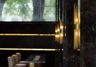 BBHOL Elegant Hotel